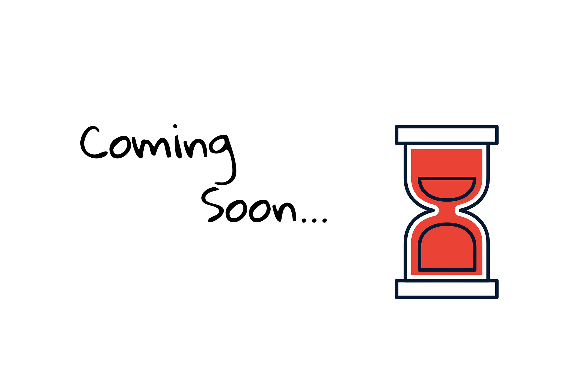 coming-soon-hour-glass-4721933_1920