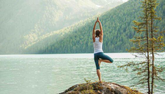 BG-Yoga-Online