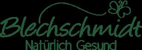 Logo_Blechschmidt-neu