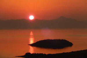 Sonnenwoche-Kroatien-23