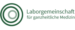 logo_lgm-100